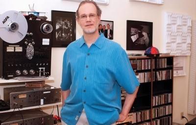 Bob Katz AVAA