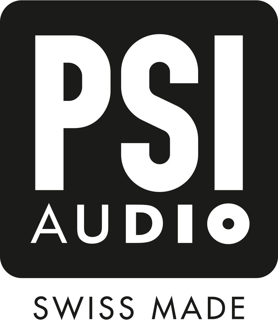 Debut of PSI Audio pro audio loudspeakers