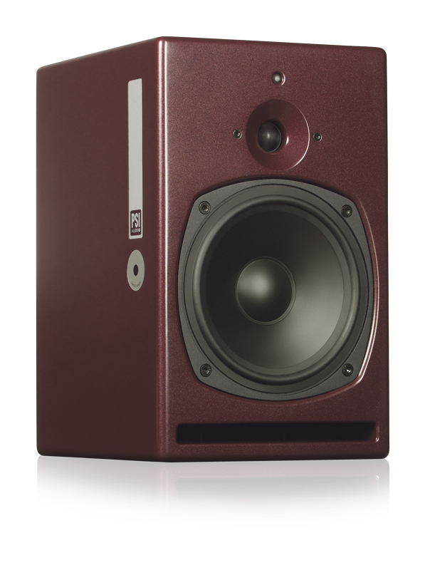 PSI Audio A21-M Active Studio Monitor