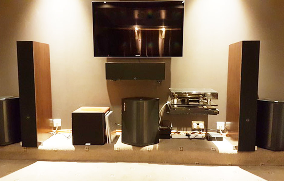 AVAA – A user review from the high-end Hi-Fi perspective by Robert Hart